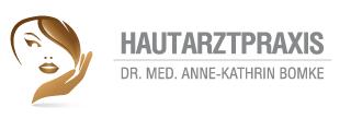 Hautärztin Dr. Anne Bomke, Dermatologin, Hautarztpraxis im Petriviertel von Rostock